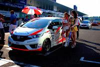 348. Zdjęcia #113: Z japońskich torów wyścigowych. staryjaponiec blog