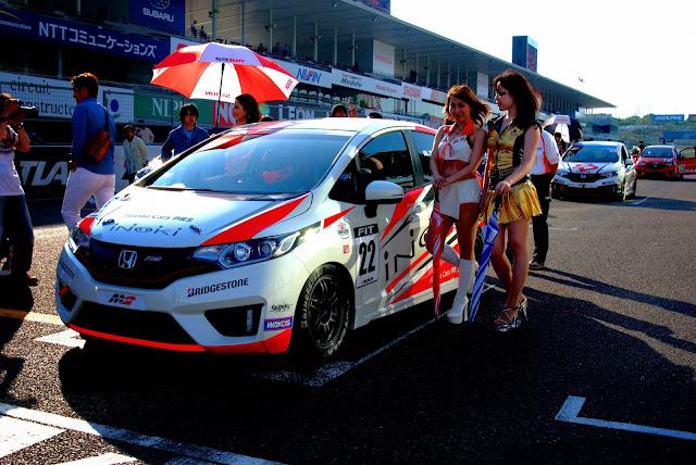 Honda Fit, jakie samochody są używane do sportu, miejskie auta do wyścigów, JDM