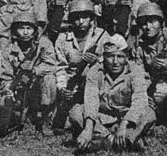 code talkers world war II worldwartwo.filminspector.com