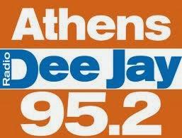 ATHENS DJ 95.2