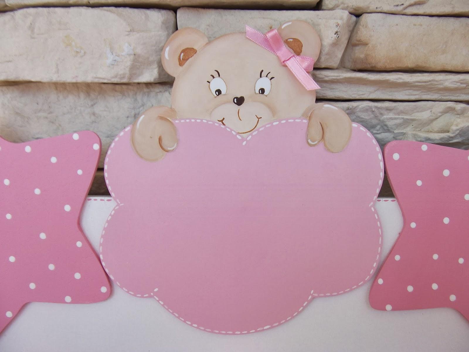 Decoraci n infantil pekerines percha para beb s - Perchas para bebes ...
