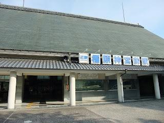 橿原神宮へのお参りと散策!(奈良)