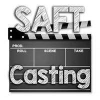 SAftCasting