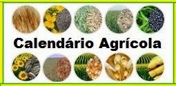 http://www.clicrbs.com.br/especial/infos/calendarioagricola/calendarioagricola.swf