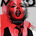 MADONNA TALKS MAKING MUSIC WITH 'MOJO' MAGAZINE