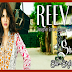Reeva Designer Embroidered Collection By Shariq 2013 | Reeva Lawn 2013-2014