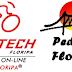 Parceria Bike Tech Floripa e Pedala Floripa