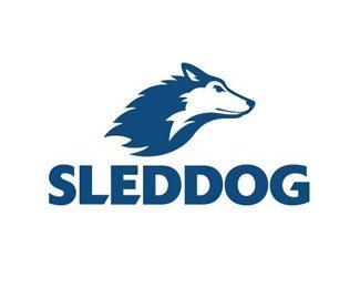logotipos de perro