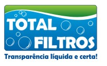 Total Filtros