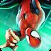 Spider-Man Unlimited Apk + Data v1.6.1b Mod