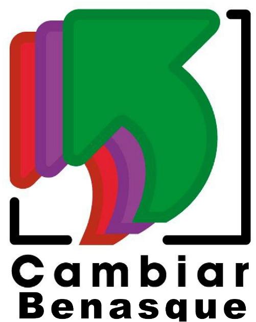 CAMBIAR BENASQUE