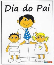 Dia do Pai