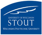UW-Stout Online Professional Development