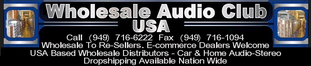 200+ Real Wholesale Distributors