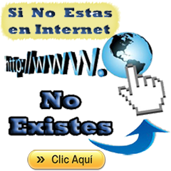 Consultor de Internet Marketing