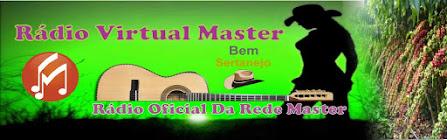 Acesse e Ouça a Rádio Virtual Master