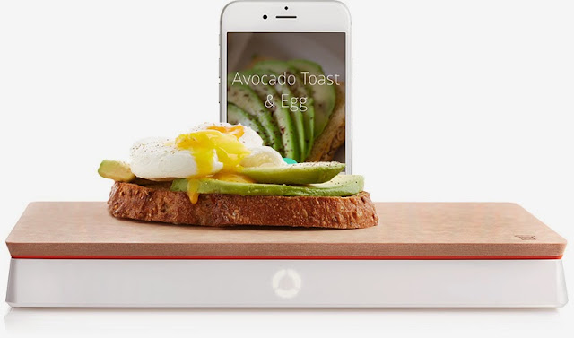 Smart Healthy Eating Gadgets (15) 1