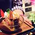 Review Kuliner: 24 Jenis Gelato Baru Di GB BIstro Senayan City