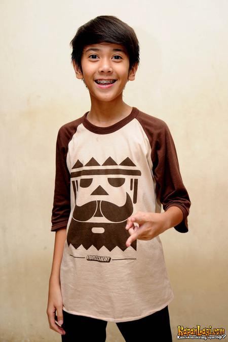 Foto Foto+Iqbal+Coboy+Junior+Terbaru+2012 Kumpulan Foto Terbaru Coboy Junior 2013