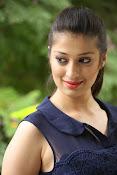 actress Lakshmi rai glam pics-thumbnail-8