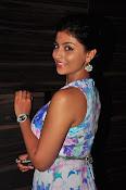 Kruthika Jayakumar new photos-thumbnail-11