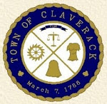 Claverack Town Government