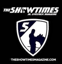 The Showtimes Magazine