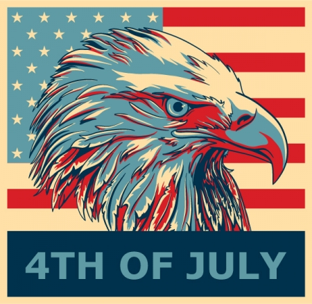 Happy Independence Day 2015 USA Images, Pictures Free , HD Images, HD Wallpapers