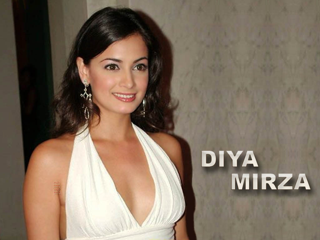 Hot diya picture mirza xxx