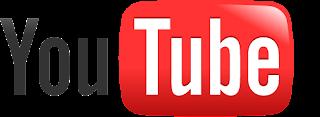 whole brain teaching YouTube, whole brain teaching on YouTube, wbt YouTube presence, whole brain teaching YouTube account, whole brain teaching youtube channel