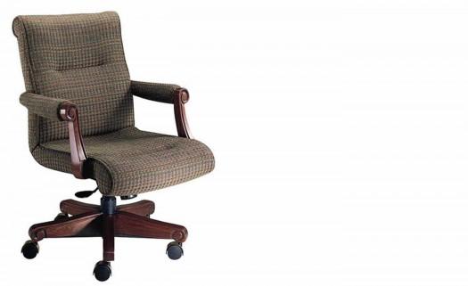 sillas de oficina de diseño baratas dise o de sillas de oficina suaves y c modos por harden