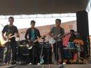 Soundkidz Band