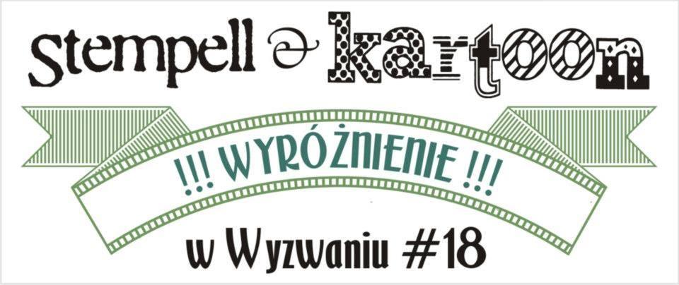 http://stempellikartoon.blogspot.com/2014/02/wyzwanie-19-to-co-kocham-wyniki.html