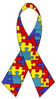 Autismo. Dificuldade dos Pais de uma Criança Diferente