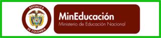 MIN-EDUCACIÓN