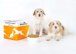 Petbrosia Pet Giveaway!