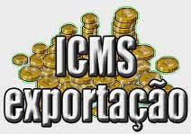 Lei Kandir ICMS: Exportação sem pagar impostos graças aos lesas-pátrias.