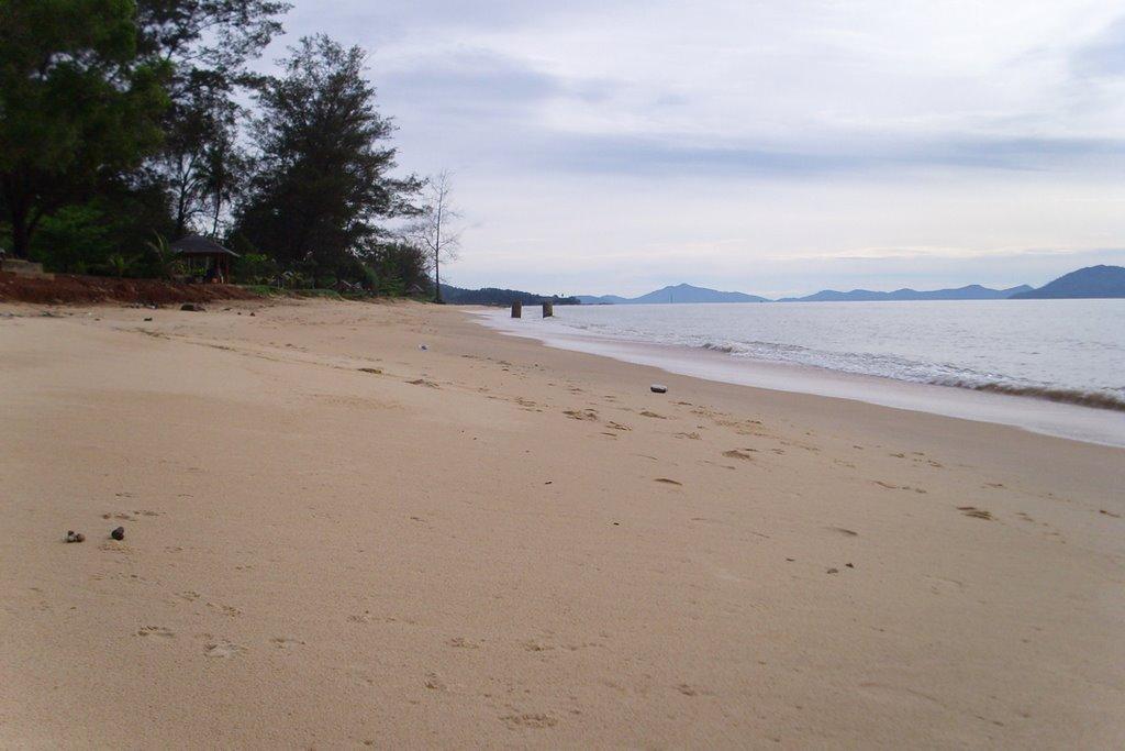 Pasir Panjang