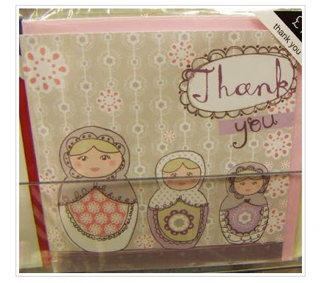 Rachael taylor my marks spencer ordeal my designs published on greeting cards above for marks spencer m4hsunfo