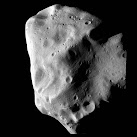 Obama Signs Law Granting Property Rights To Asteroid Miners