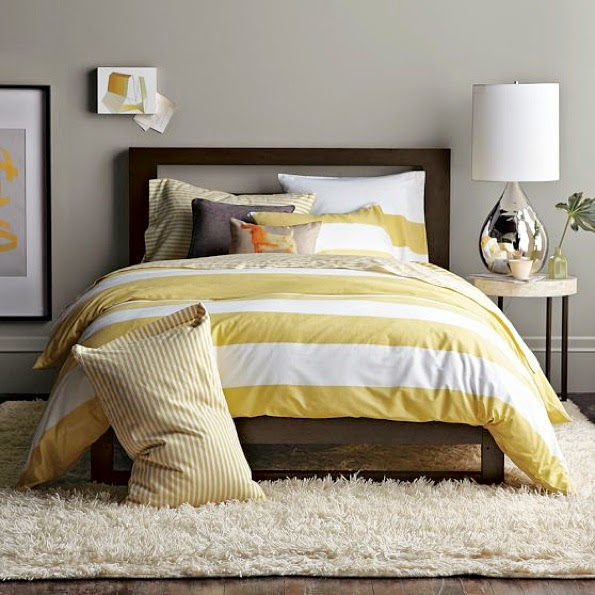 Tips for Decorating Your Guest Bedroom