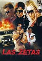 Las Zetas (2012)
