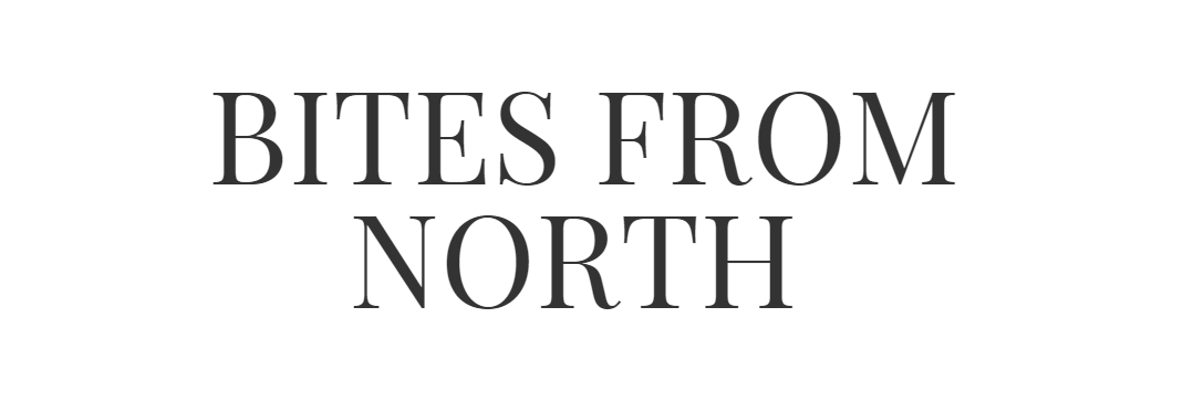 Bites From North