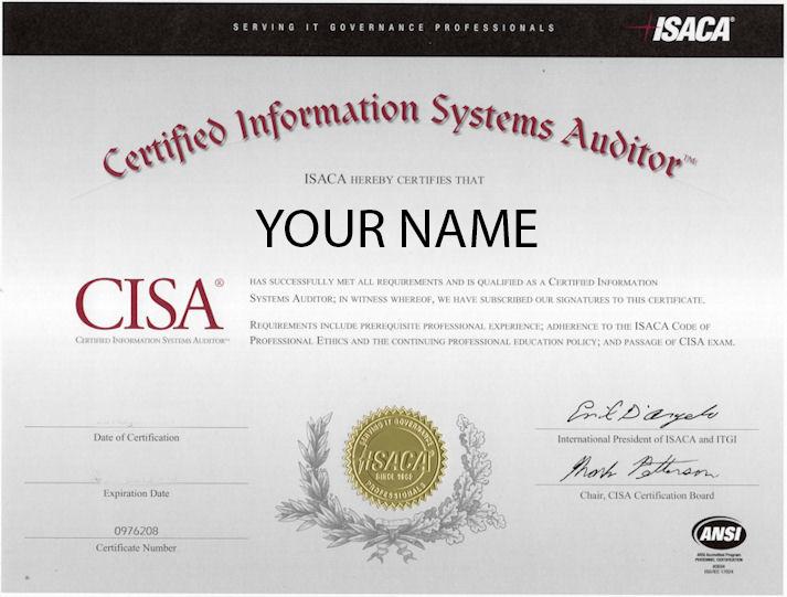 28 exam certificate template lifebushido space