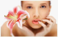 Apakah Bio Spray Aman Digunakan