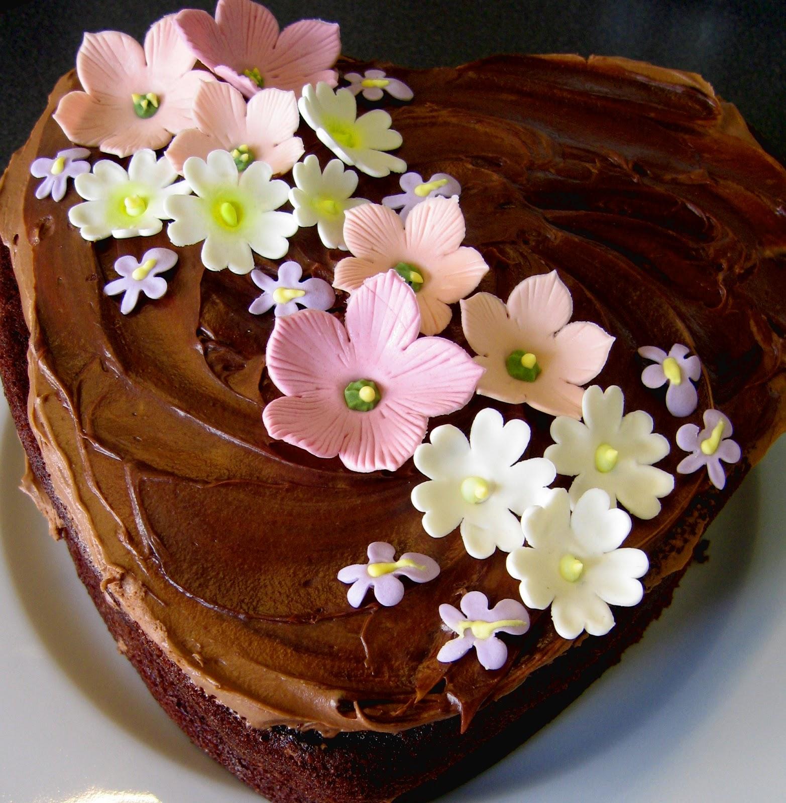 Delicacie Cake Portfolio
