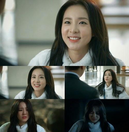 Drama Korea Dr. Ian 2015 Subtitle Indonesia