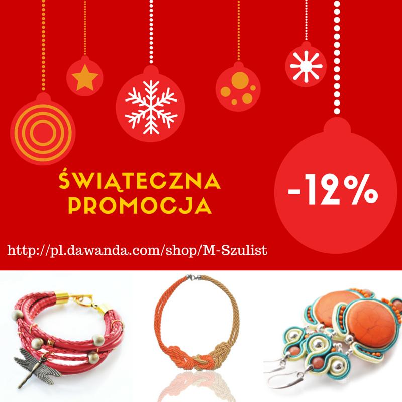 http://pl.dawanda.com/shop/M-Szulist