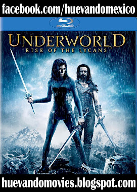 WATCH NOW UNDERWORLD RISE OF THE LYCANS STREAM OR DOWNLOAD FULL HD 1080P