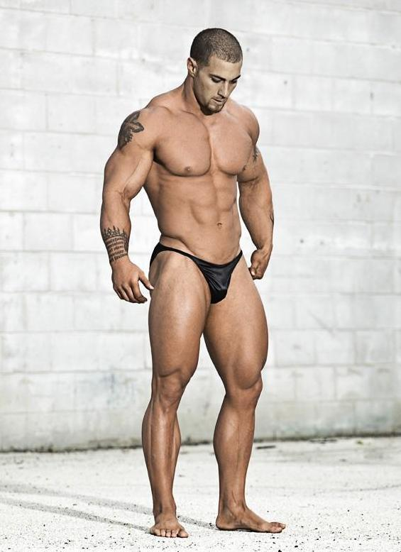 Sculpted male body tumblr, vegetarian diet weight loss success stories - Test Out.